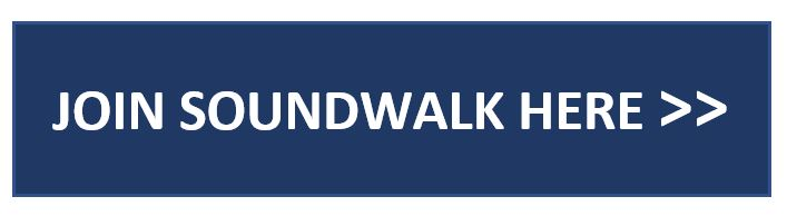 Join SOUNDWALK here