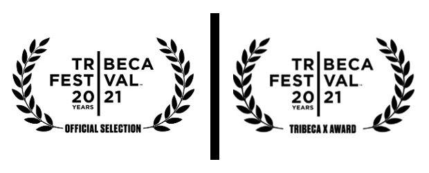 Tribeca Film Festival Awards 2021