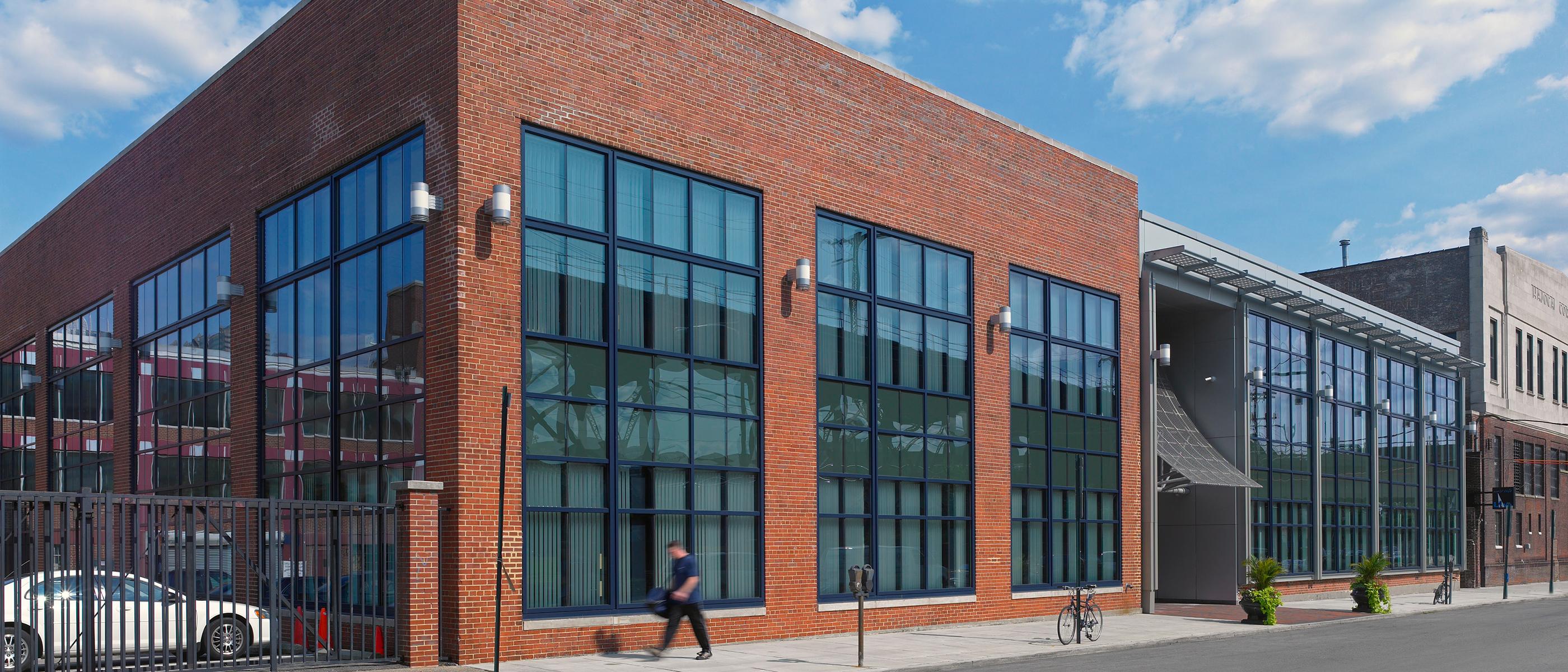 University of Pennsylvania Translational Lab