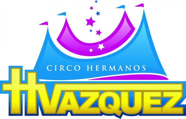 Circo Hermanos H Vazquez