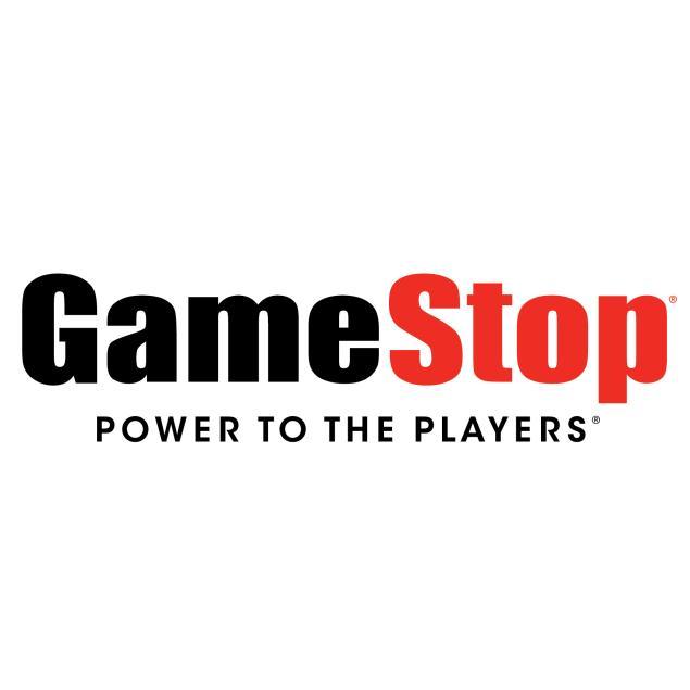 Game Stop Job Fair