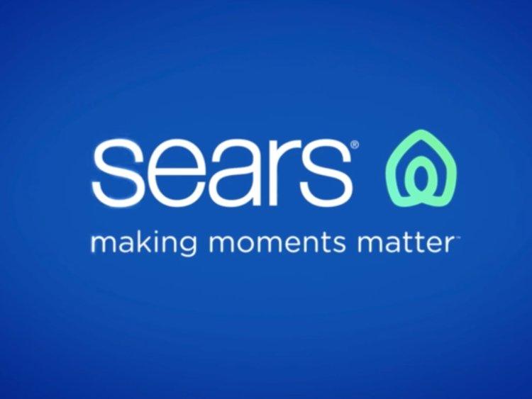 Sears Hawaii