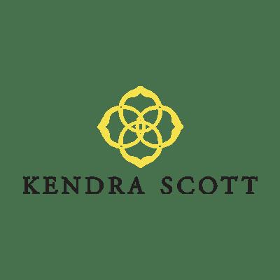 Kendra Scott logo