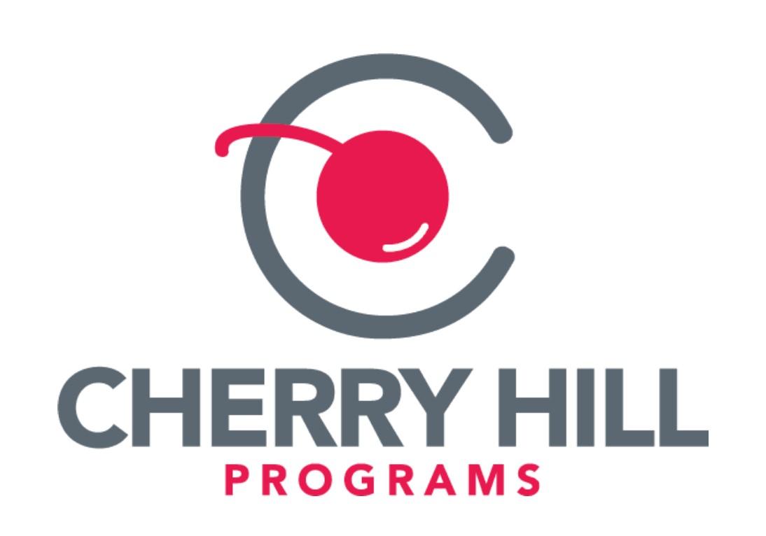 Cherry Hill Programs Logo