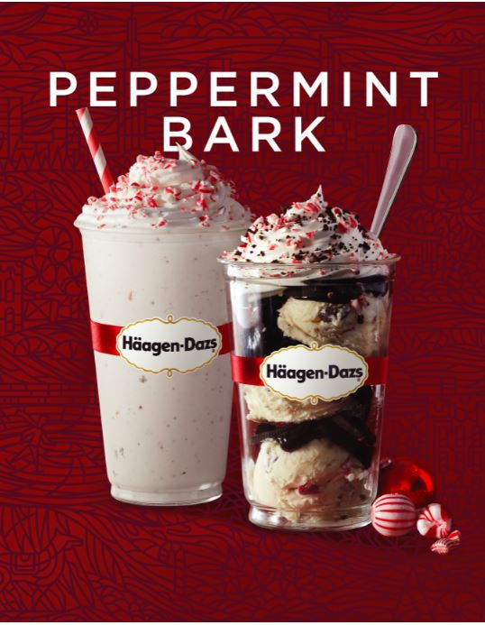 Holiday Favorite!