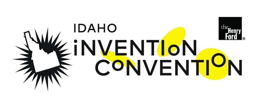 North Idaho Regional Invent Idaho 2019-11