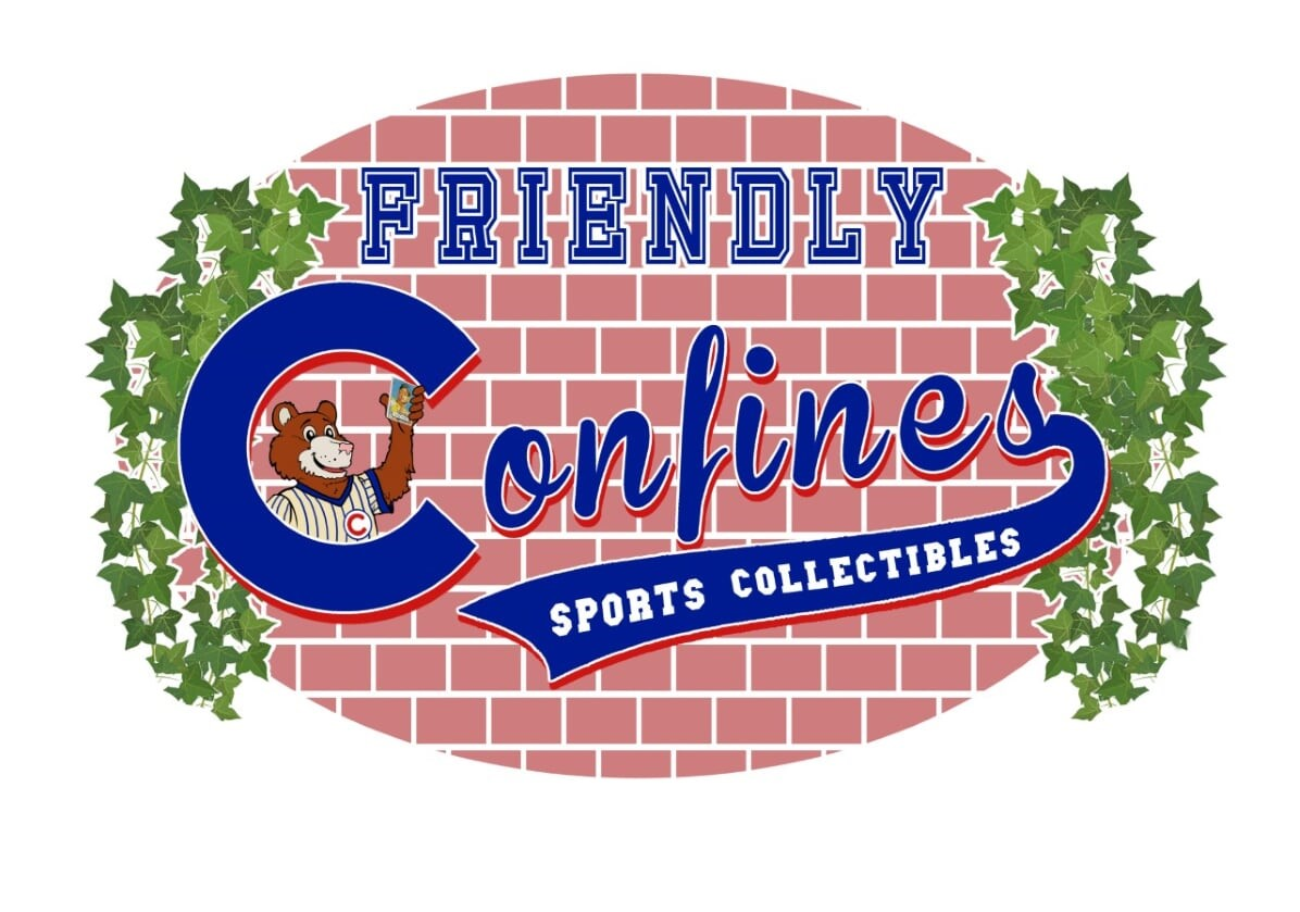 Host your Holiday Party or Meeting at Friendly Confines