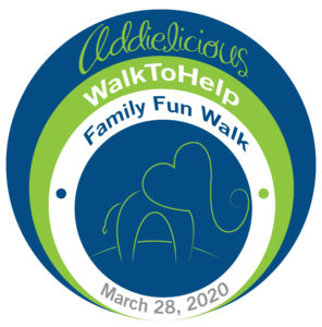 Walk To Help