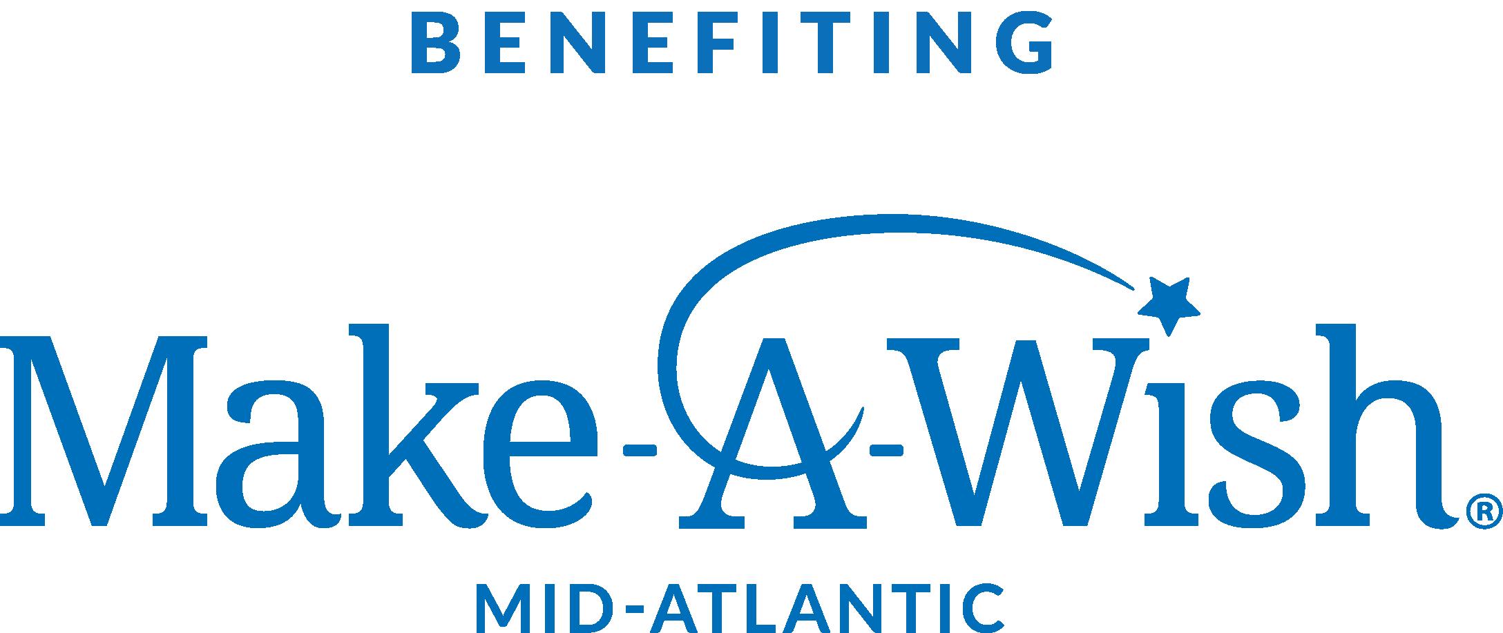 Make-A-Wish Mid-Atlantic