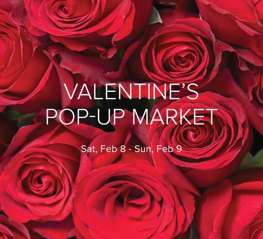 pop-up market img