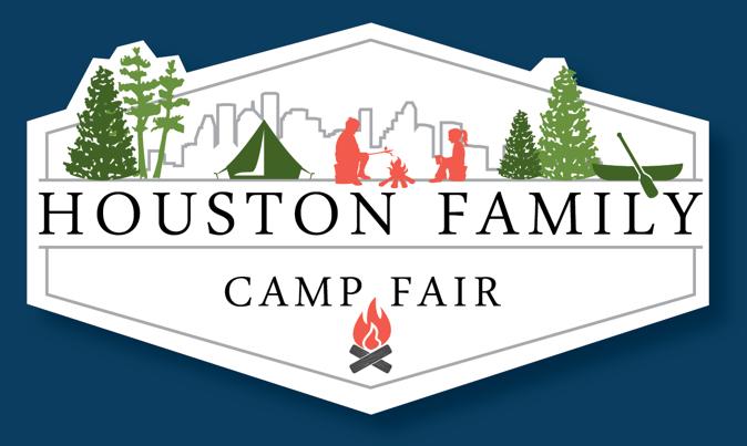 Houston Family Camp Fair