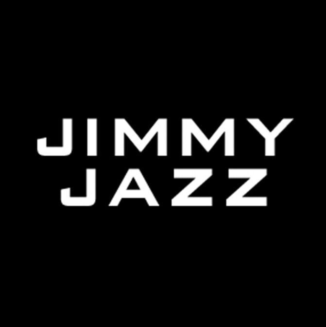 Jimmy Jazz Grand Opening