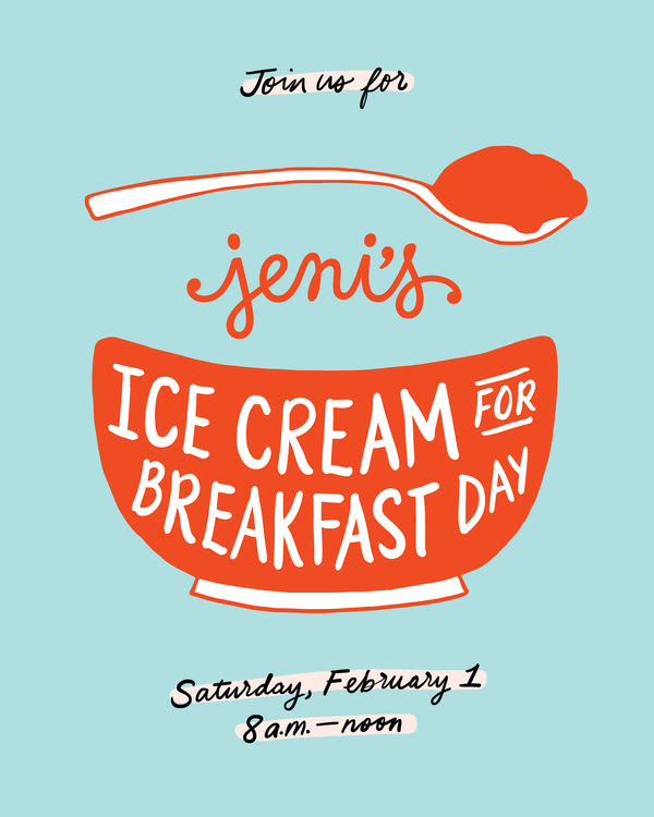Jeni's Ice Cream