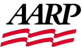 FREE AARP TAX-AIDE at Silver Lake Mall