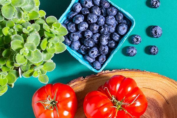 staten island greenmarket