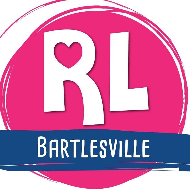 Rhea Lana's of Bartlesville