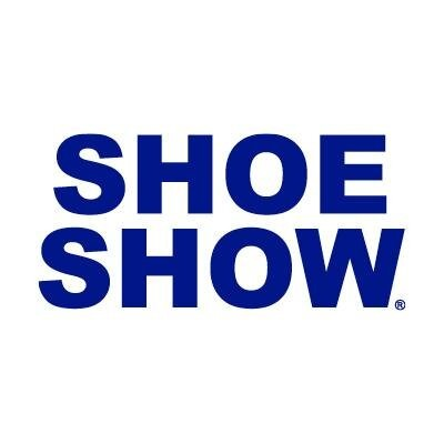 Shoe Shoe is NOW OPEN!