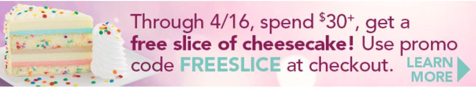 free slice*