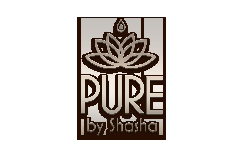 PURE by Shasha