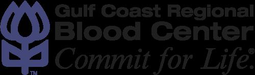 Gulf Coast Regional Blood Center