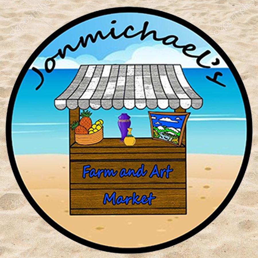 Jon Michael's Farm & Art Market