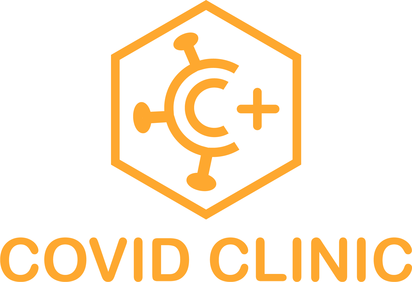 Covid Clinc