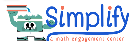 Simplify Math Engagement Center