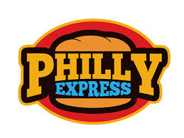Philly Express
