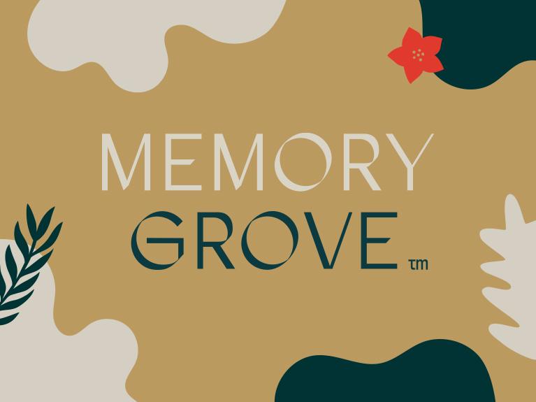 memory grove