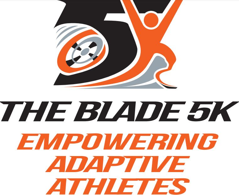 Blade 5K Walkathon