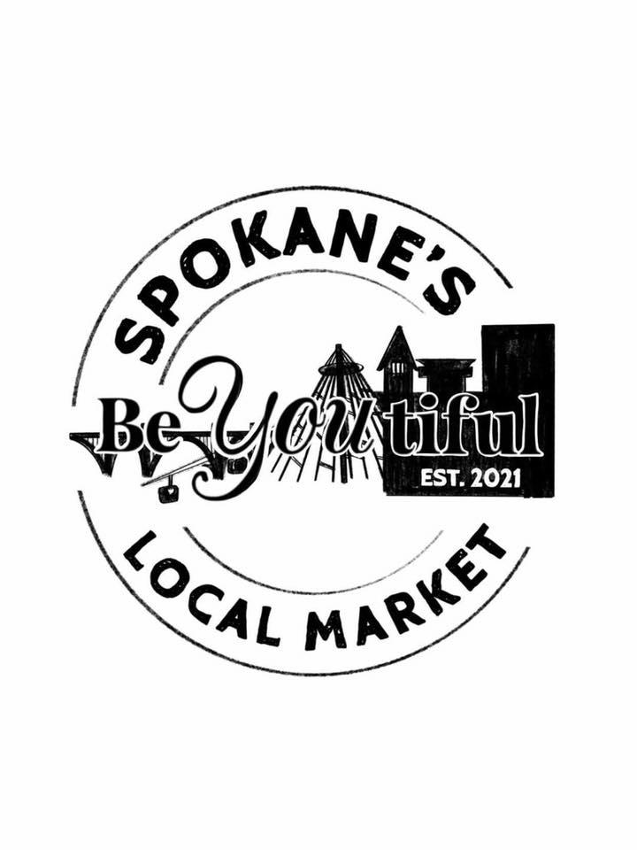 beyoutiful market logo