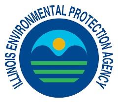 IL EPA