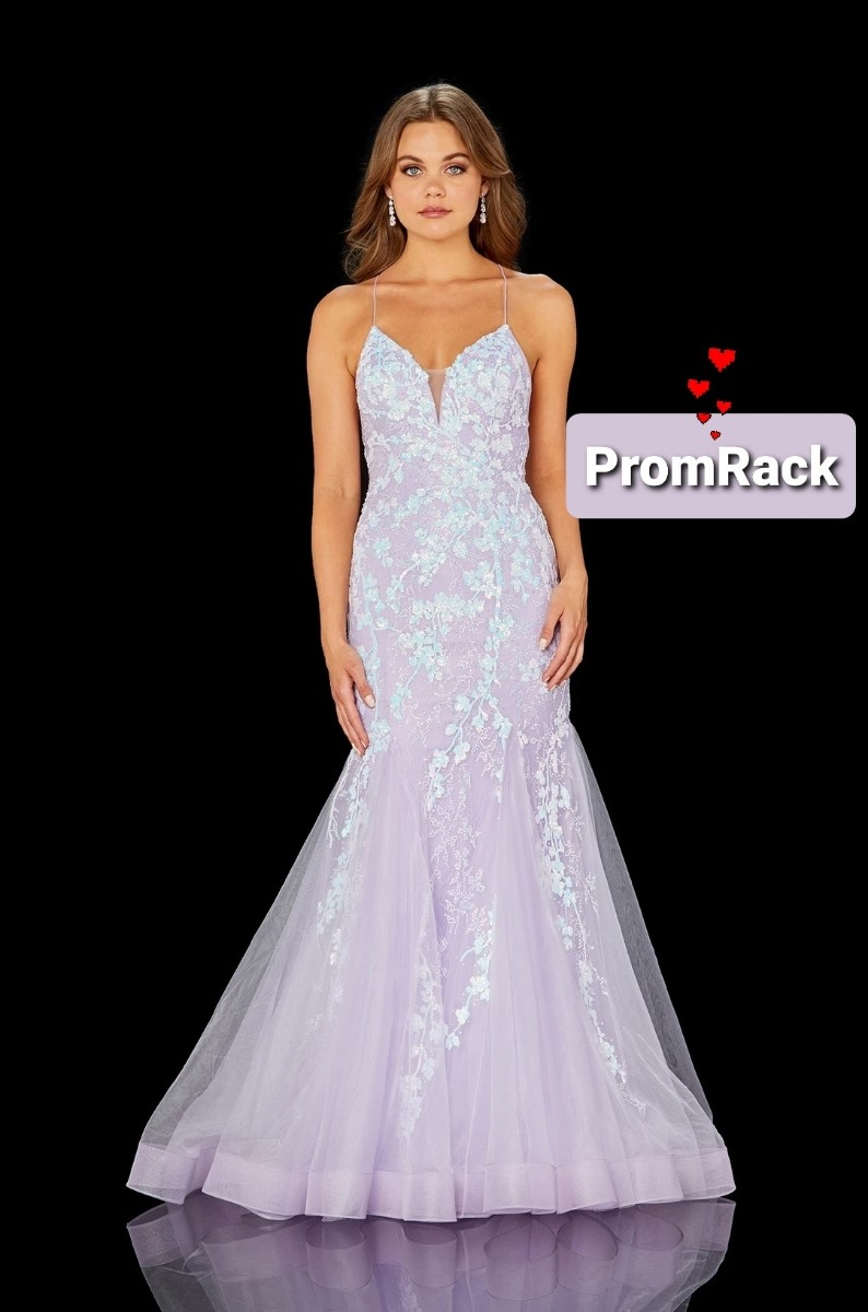 Visit Prom Rack for your Prom Dress!