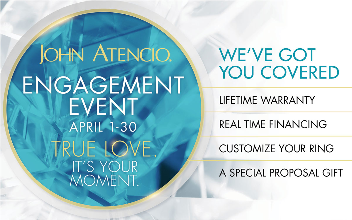 Engagement event