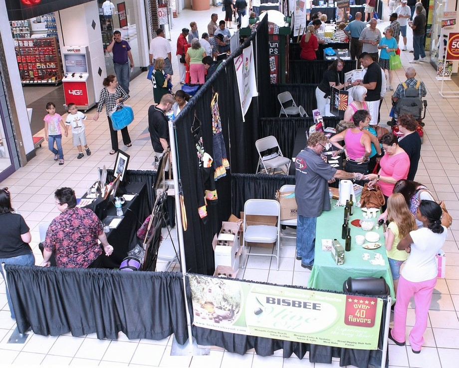 Health Wealth & Lifestyle Fair