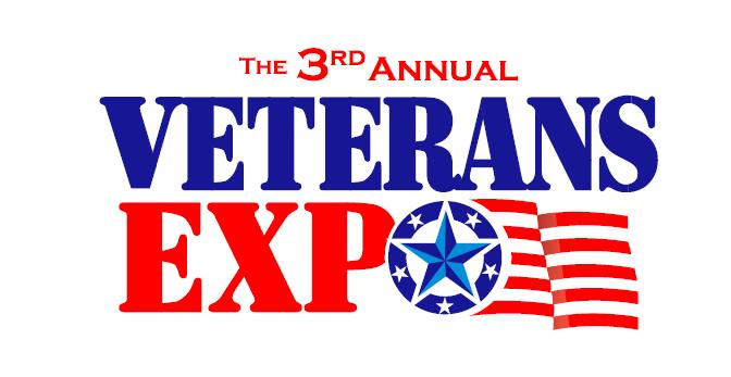 Veterans Expo