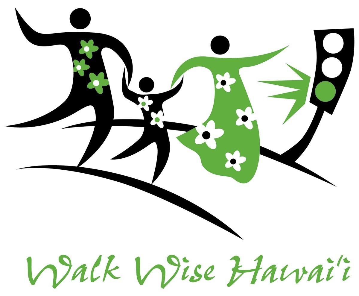 Walk Wise Hawaii