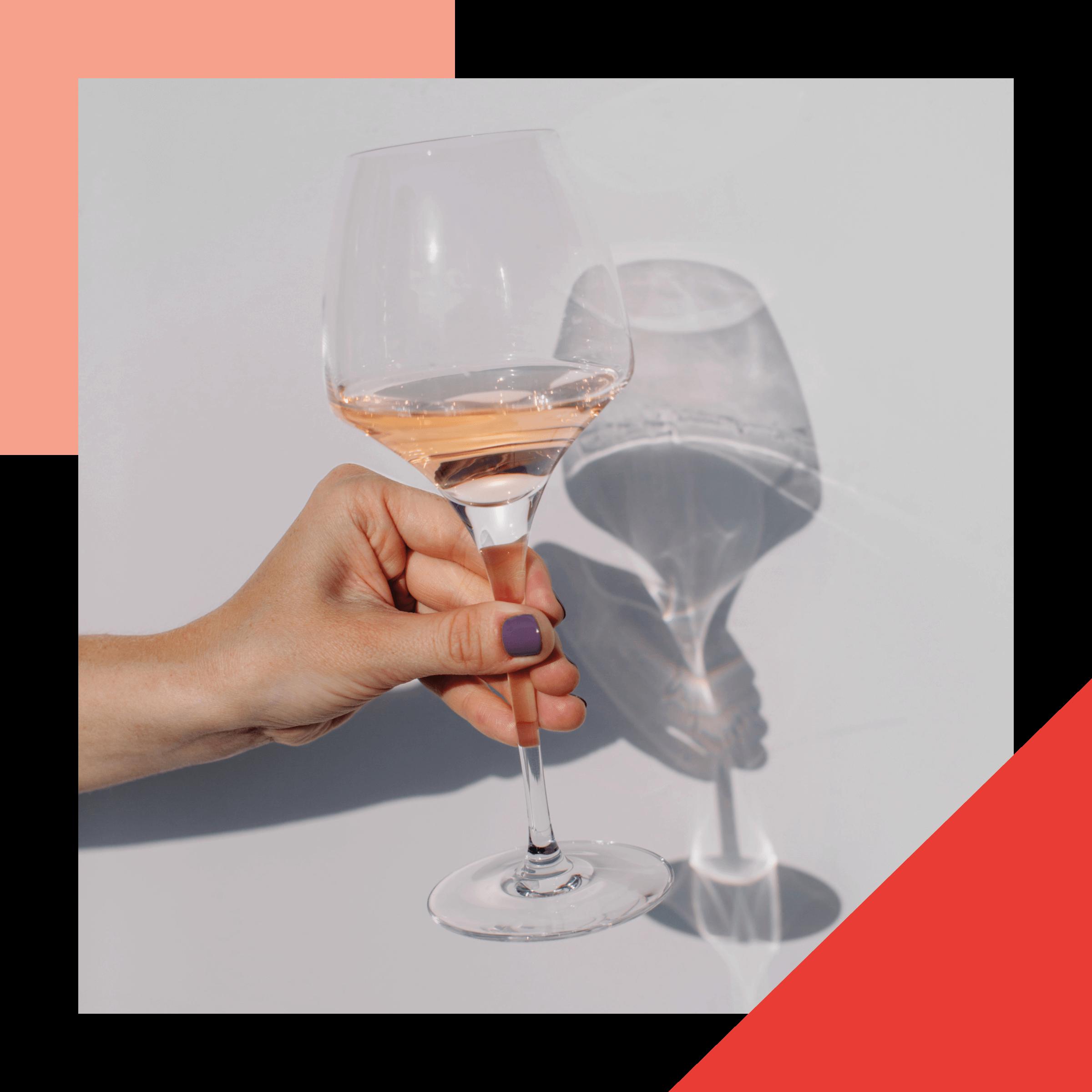 Wine Tasting benefitting Henrico CASA