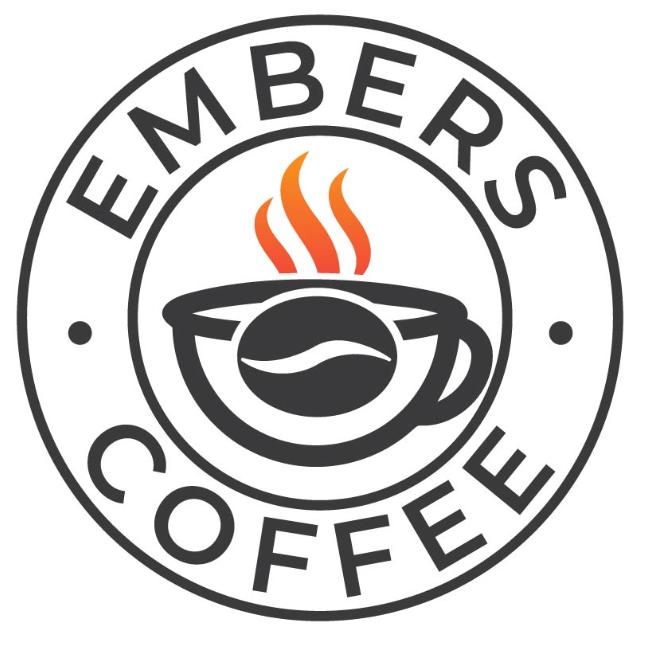 Embers Coffee