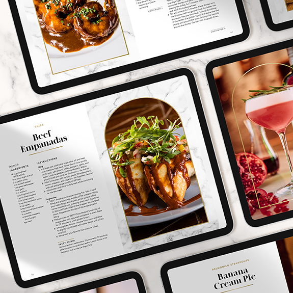 GCS Cookbook