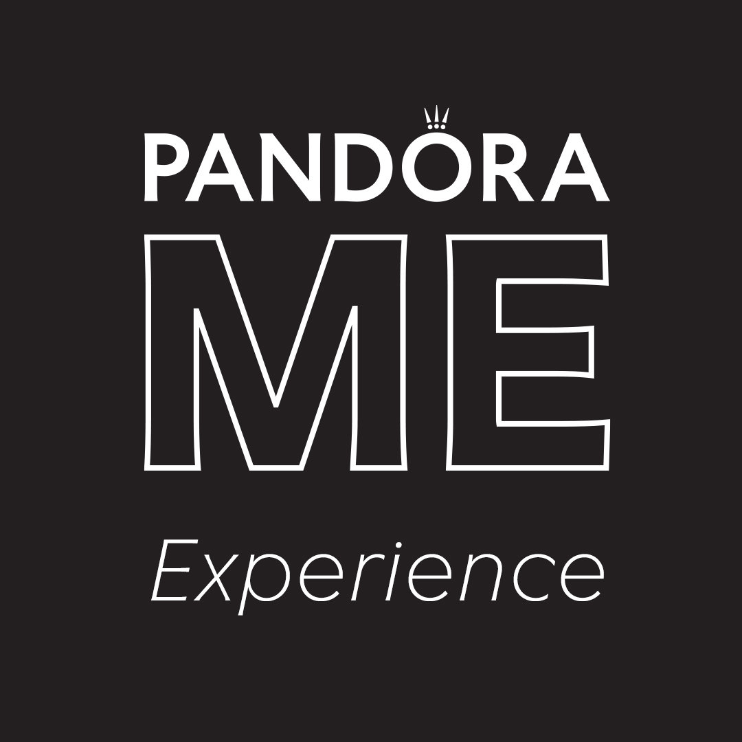 Pandora ME Experience
