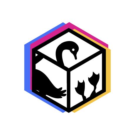 Goose Cube