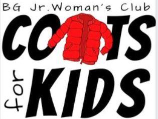 Coat for Kids
