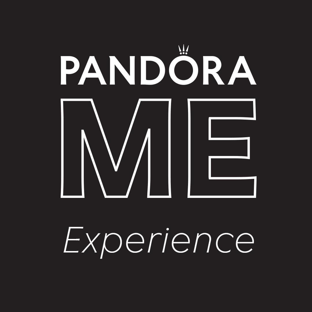 Pandora Me Event