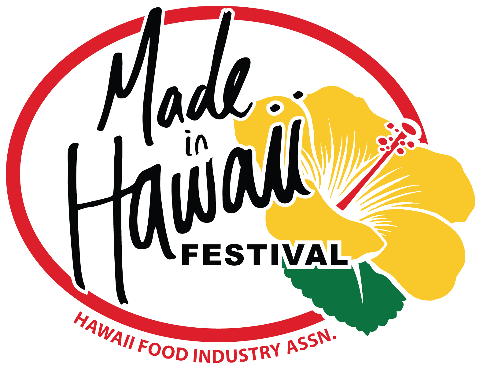 Made in Hawaii Festival