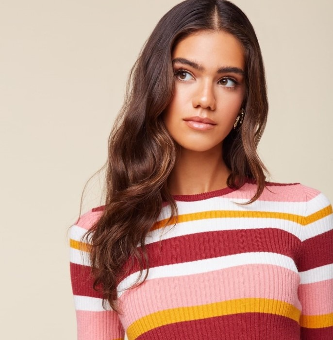 All Sale $3 & Under from Forever 21