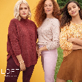 Fall Deals at LOFT from Ann Taylor Loft