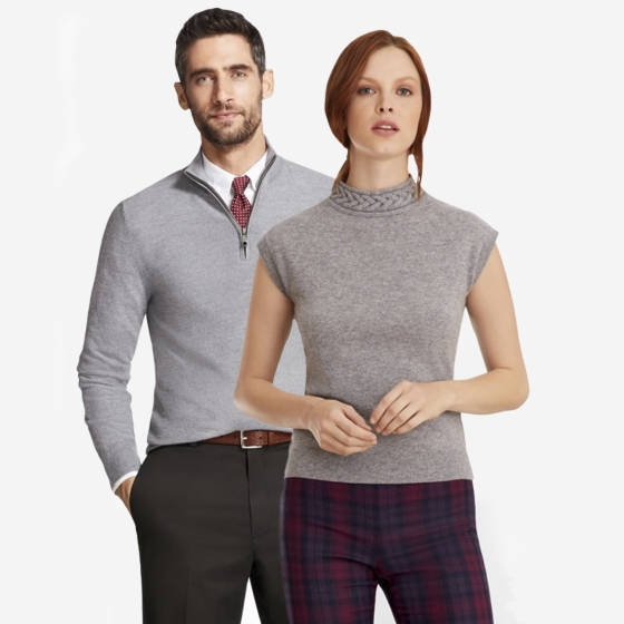 Mid-Season Sale from Brooks Brothers