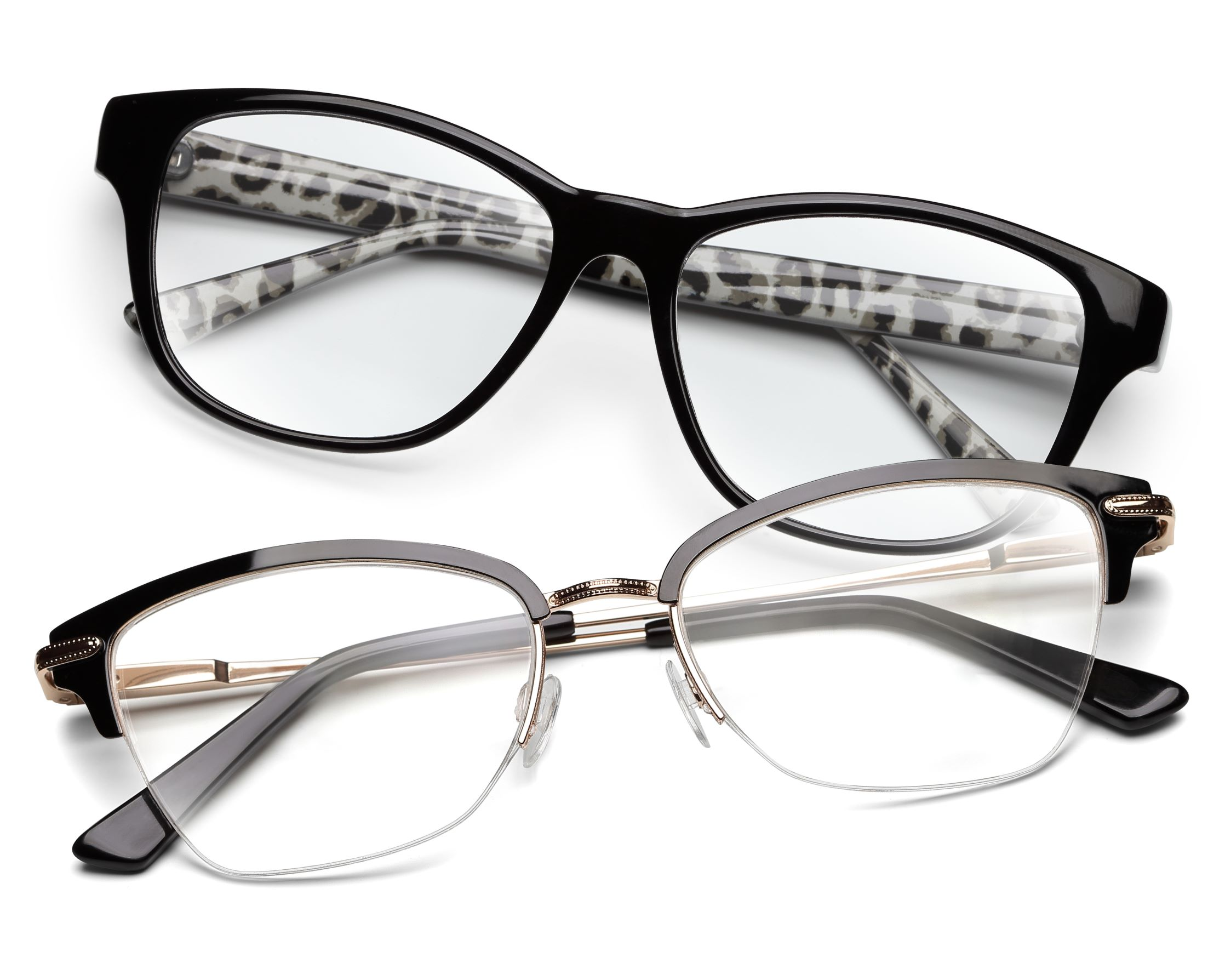 JCPenney Optical Black Friday Sale from JCPenney