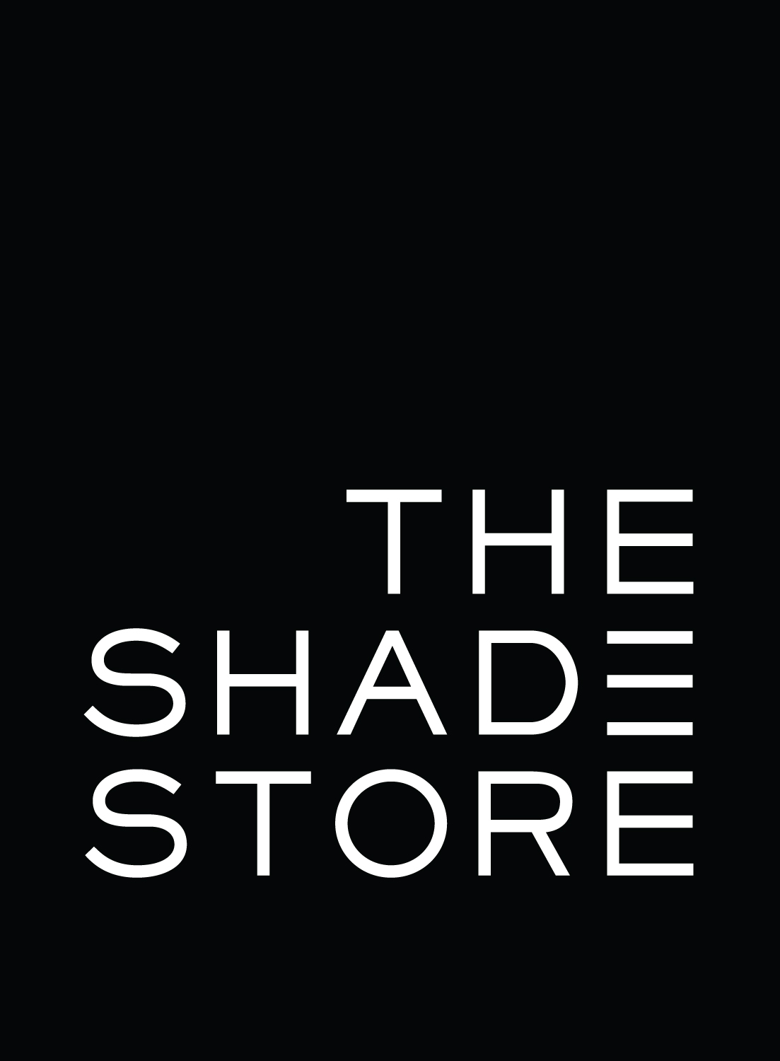 Limited Time Sale from The Shade Store